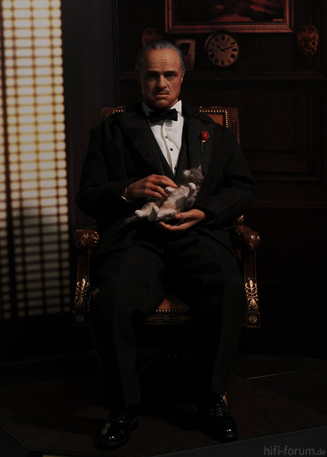 review_htgodfather_1