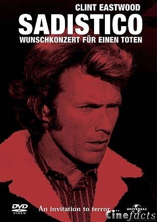 Sadistico Wunschkonzer08tj