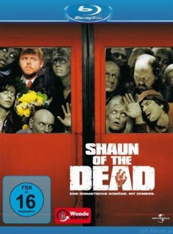 Shaun%20of%20the%20dead