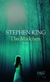 Stephen+King+Das+Ma%25CC%2588dchen