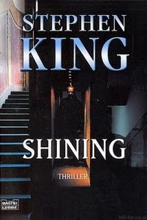 Stephen+King+Shining