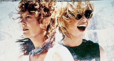 Thelma+Louise+Cover