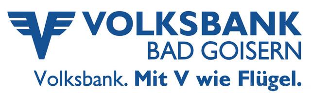 Volksbank%20Bad%20Goisern%20mit%20V%20wie%20Fluegel