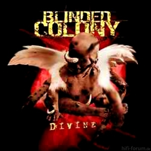 BLINDED%20COLONY DIVINE