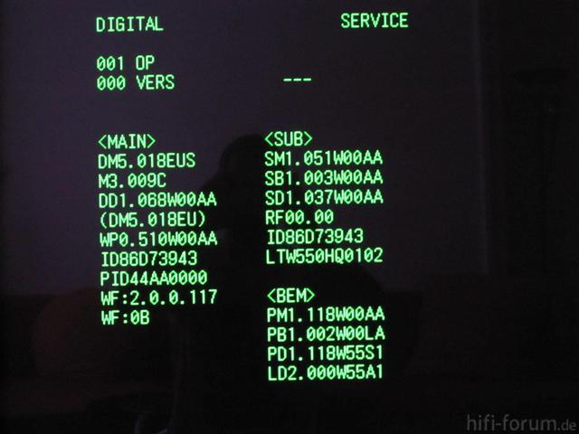 Sony NX 815 01 Neu