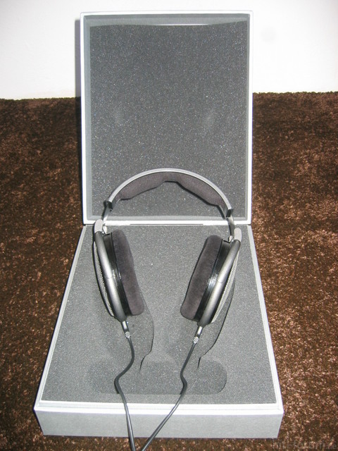 HD 650 (25)