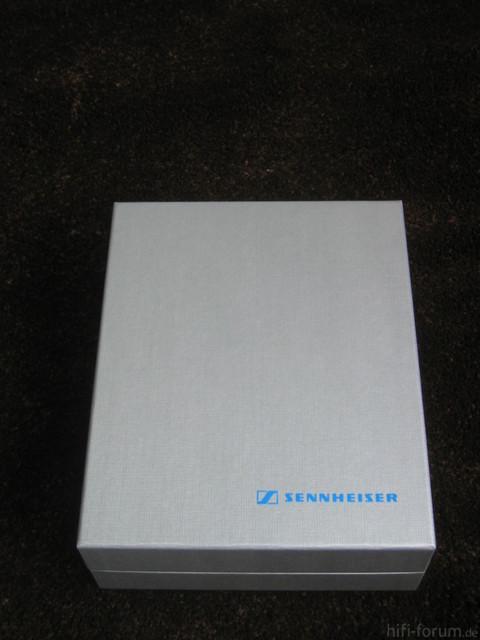 HD 650 (28)