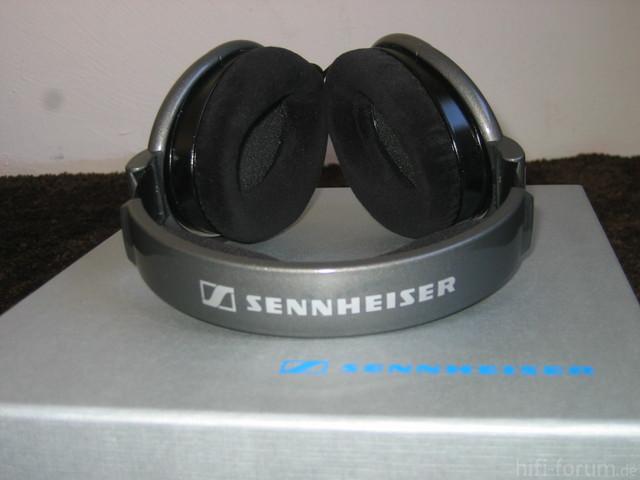 HD 650 (9)