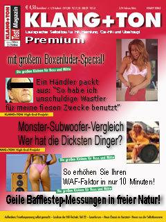 Premium Kt