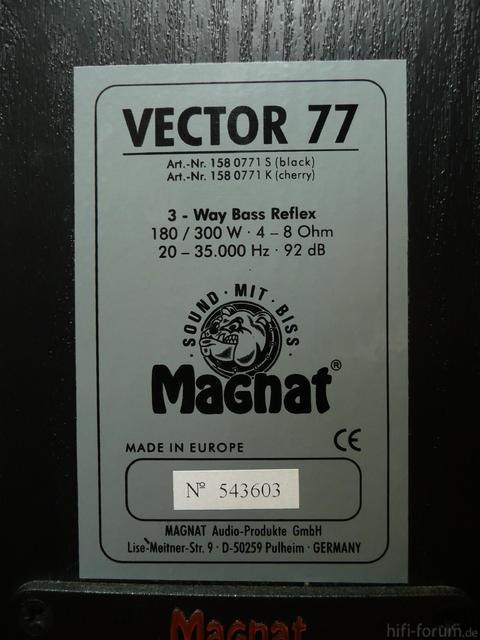 P1040745