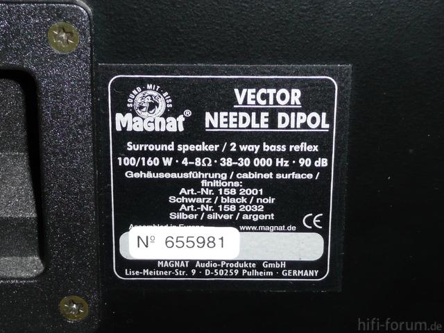 P1040894