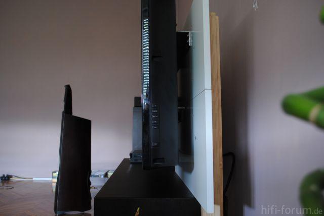 DSC 0093