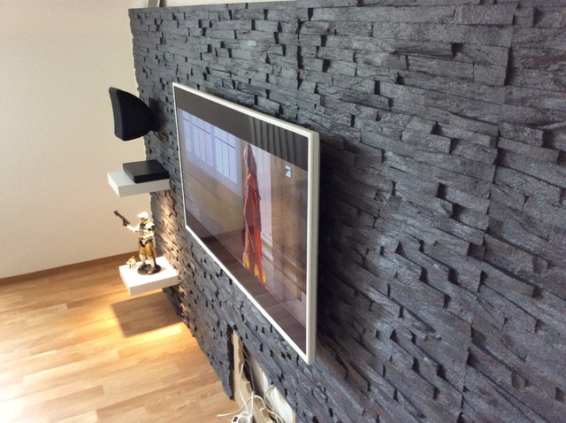 tv m bel f r die wand beste von zuhause design ideen. Black Bedroom Furniture Sets. Home Design Ideas