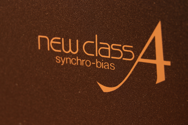 [Bild: technics-new-class-a-logo_726470.jpg]