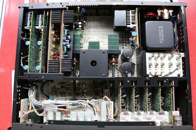 [Bild: technics-su-a4_456834.jpg]
