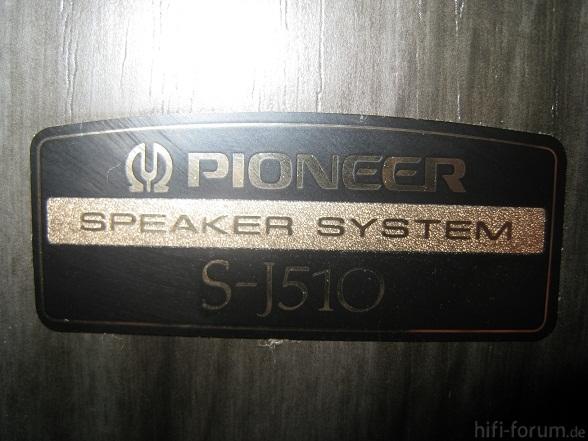 Pioneer-LS