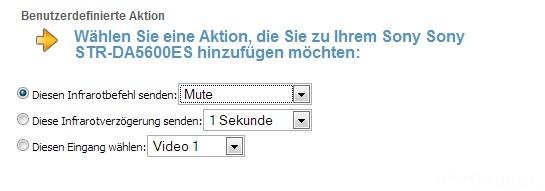 Aktion TV 1