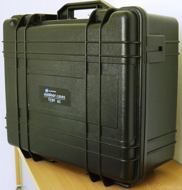 Koffer1 DSC06697
