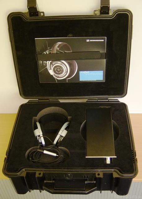 Koffer2 DSC06696
