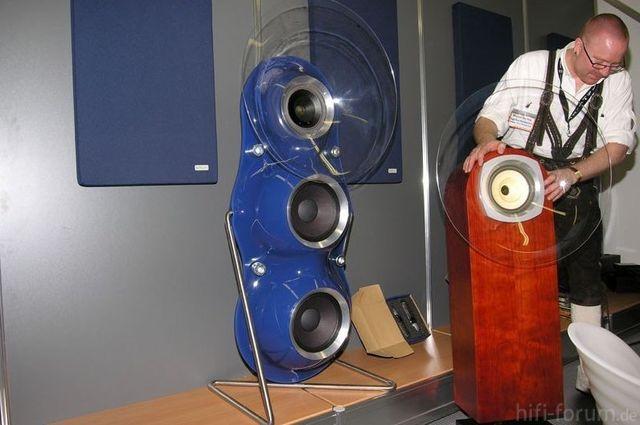 colani speaker 2