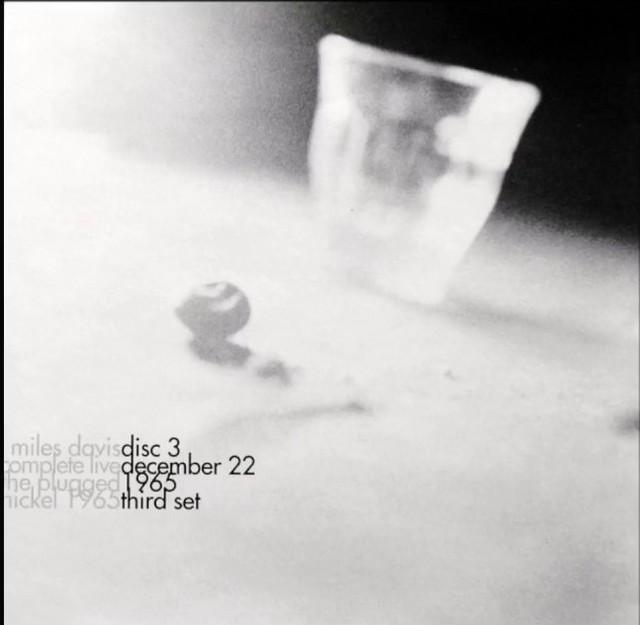 22  Dezember 1965, Set 3