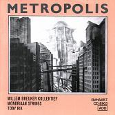 8903Metropolis