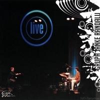 AlbumcoverGrupaJankeRandalu Live
