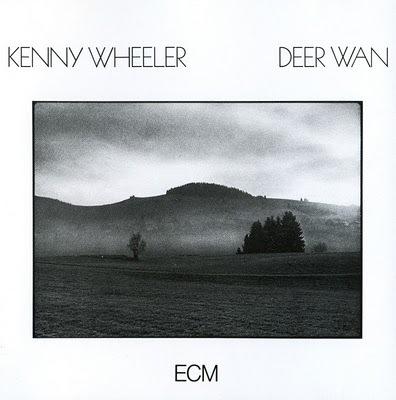 Deer Wan