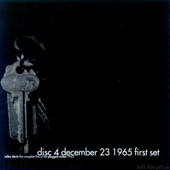 Disc 4