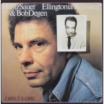 Ellingtonia Revisited