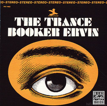 Ervin Booke Trance~~~ 101b