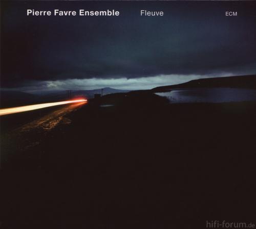 Fleuve+cover