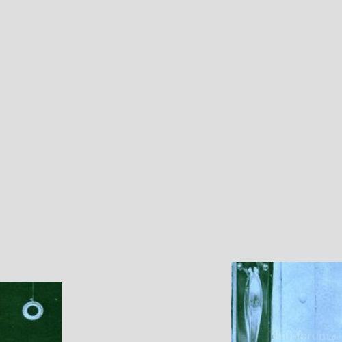 Hintergrundbild1