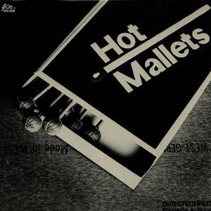Hot M