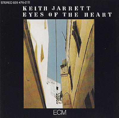 Keith-Jarrett-Eyes-Of-The-Heart