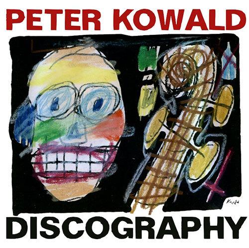 kowald disco