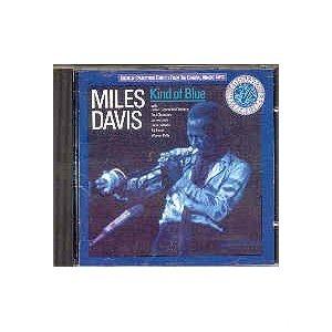 Miles Kind