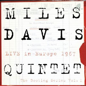 Milesdavis Liveineurope Bootleg1 Mr