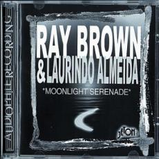 moonlight-serenade-1