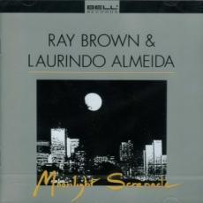 moonlight-serenade-2