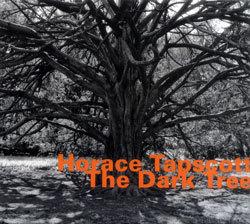 TapscottDarkTrees