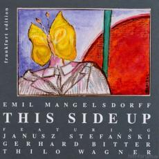 This Side Up Emil Mangelsdorff