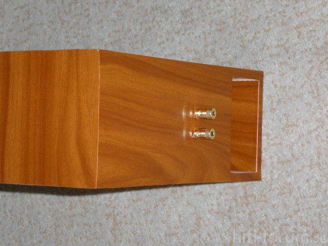 Tisch-TML 3