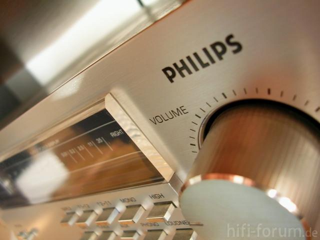 Philips F4213