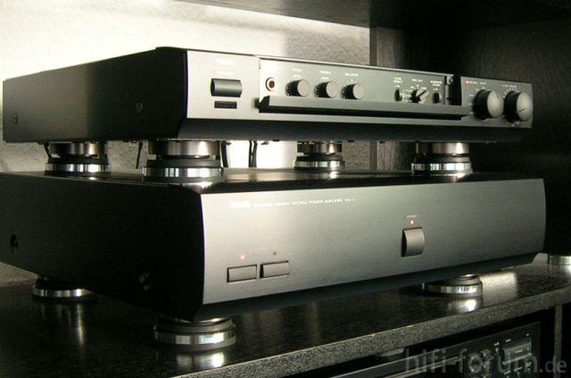 CX1 MX1