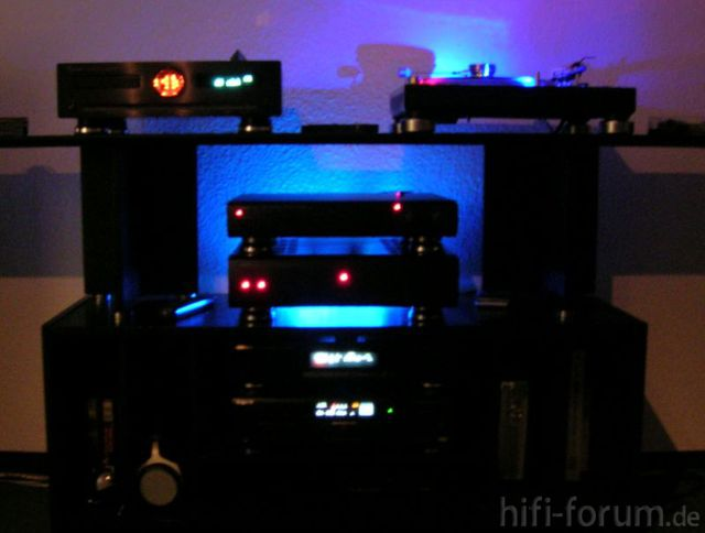 Flightbynight