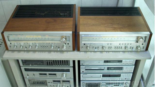 SX-1050+SX1050