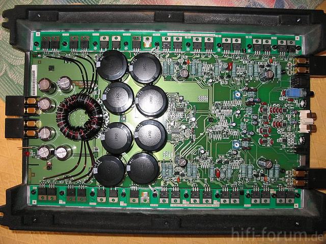 RF Punch 800.2