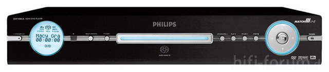 Philips Fake ;o)