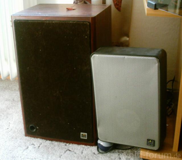 Grundig Aktivbox 30 Professional Und Box 313